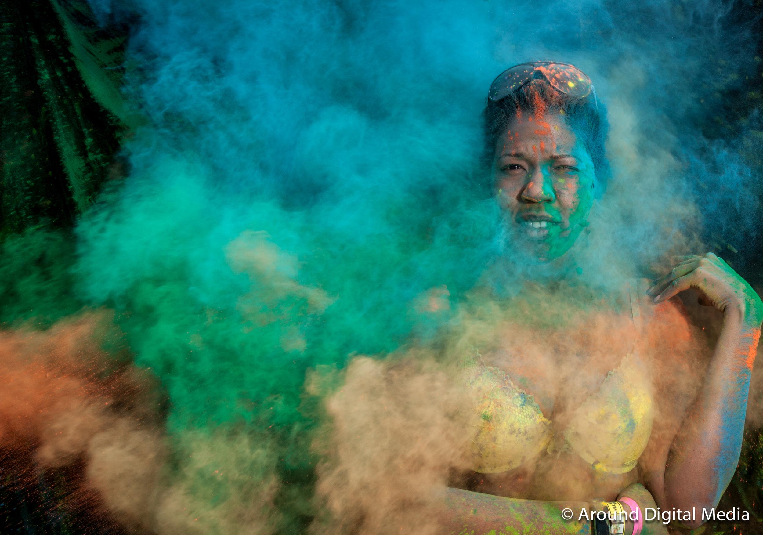 20160423_Festival_Of_Color-1885.jpg