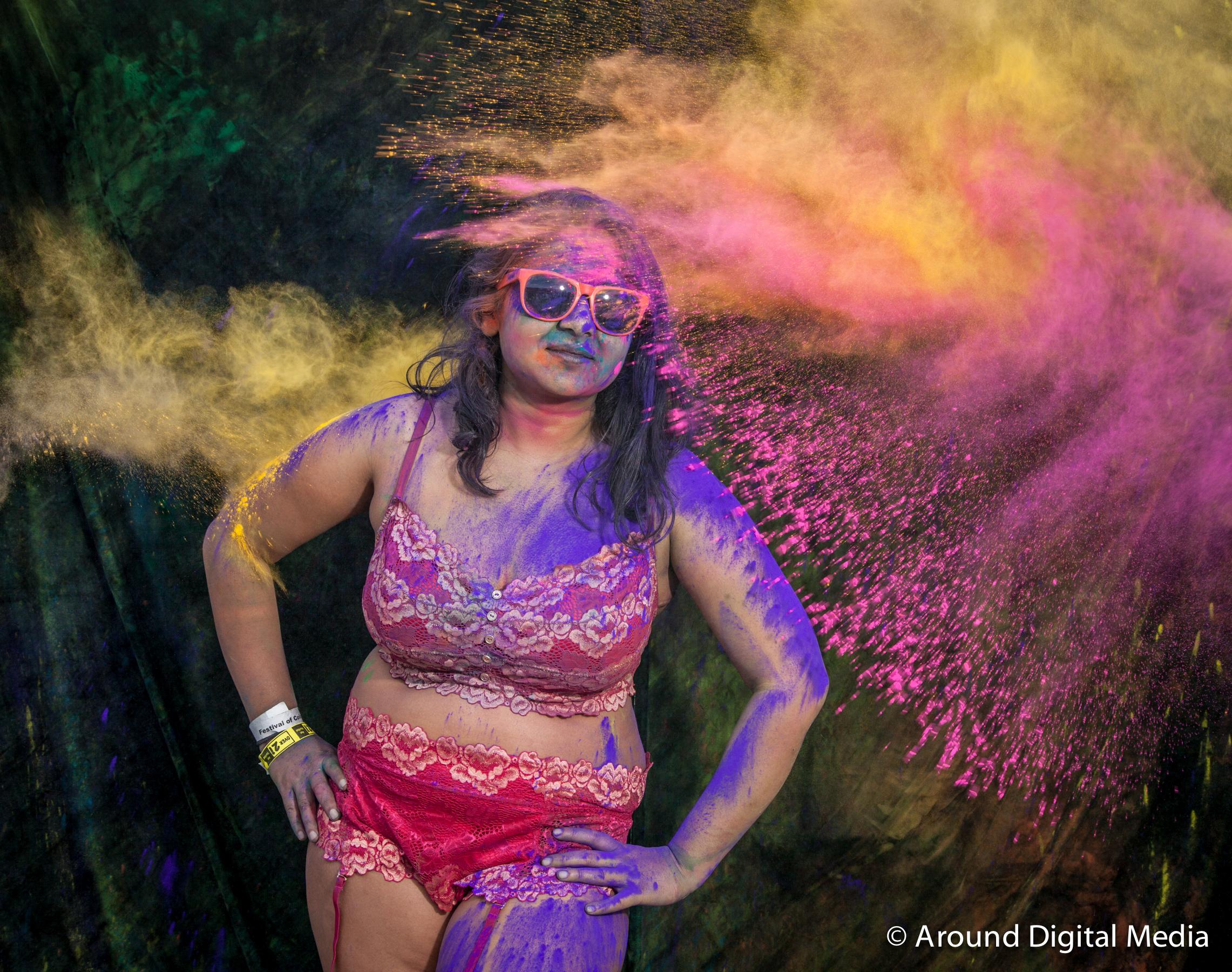 20160423_Festival_Of_Color-1910.jpg