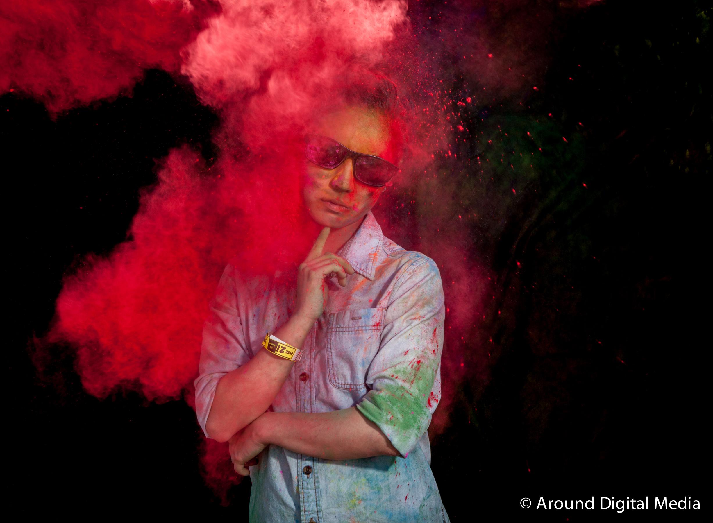 20160423_Festival_Of_Color-1945.jpg