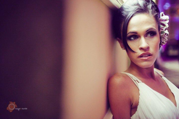 Sweet Fuss Hair Makeup- I Do (8).jpg