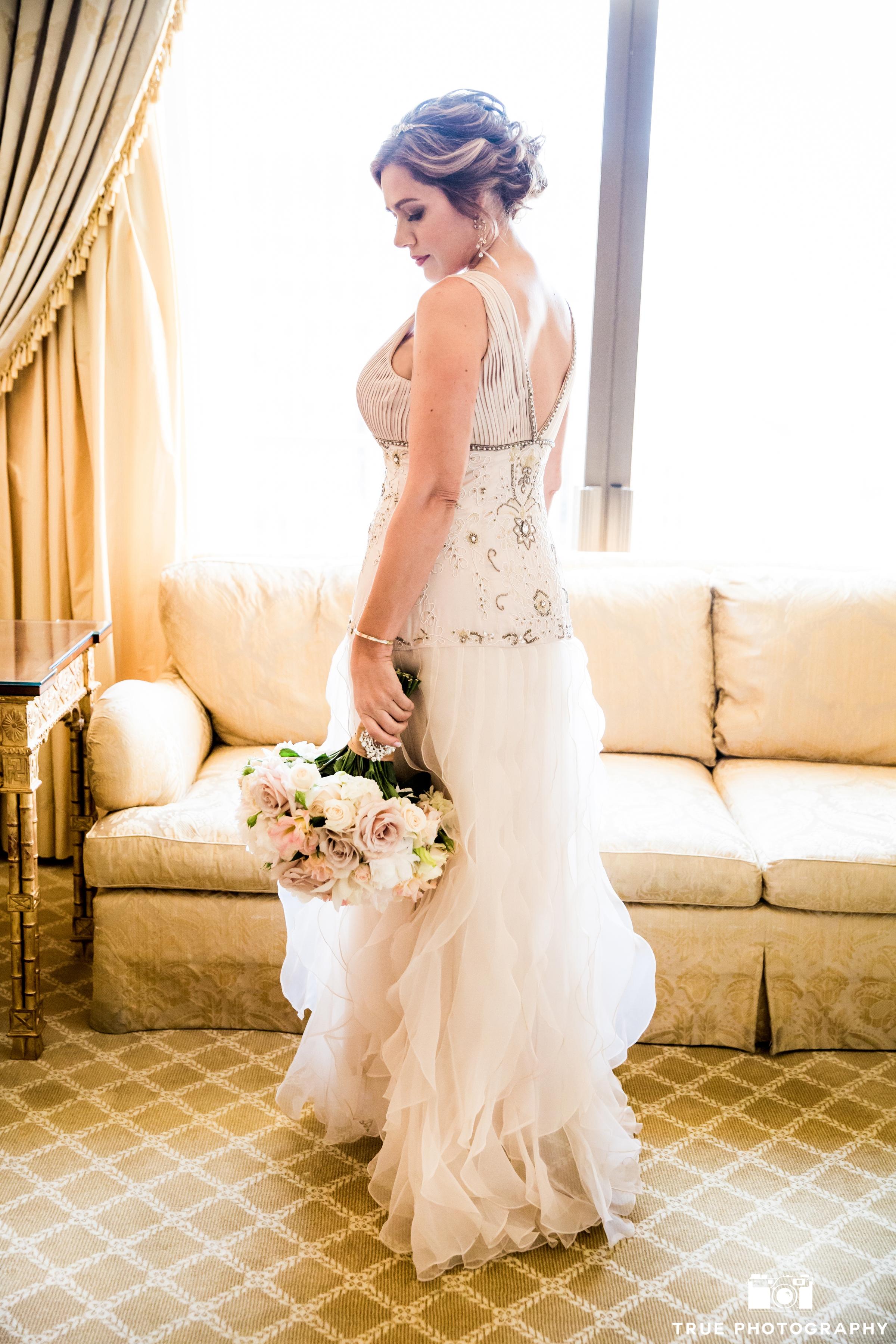 SweetFuss_Wedding1.jpg