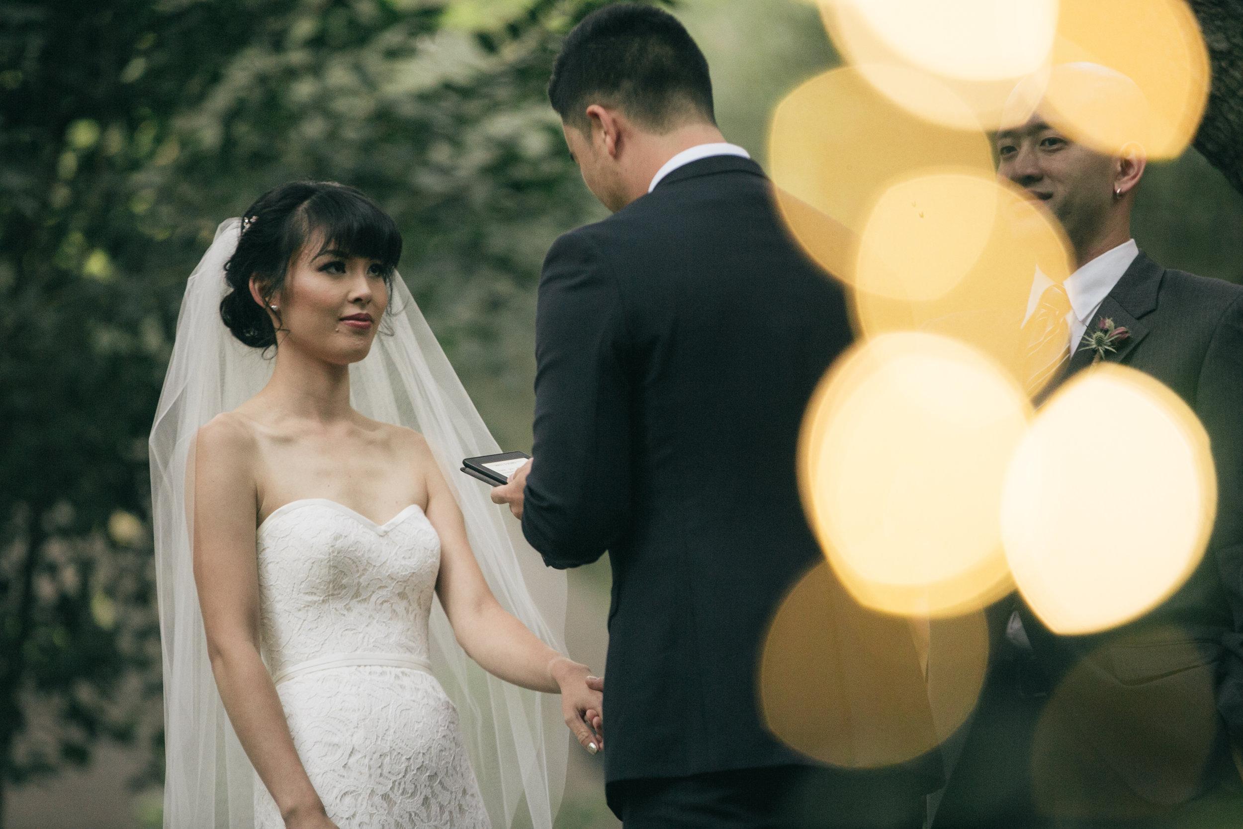 SweetFuss_Wedding3.jpg