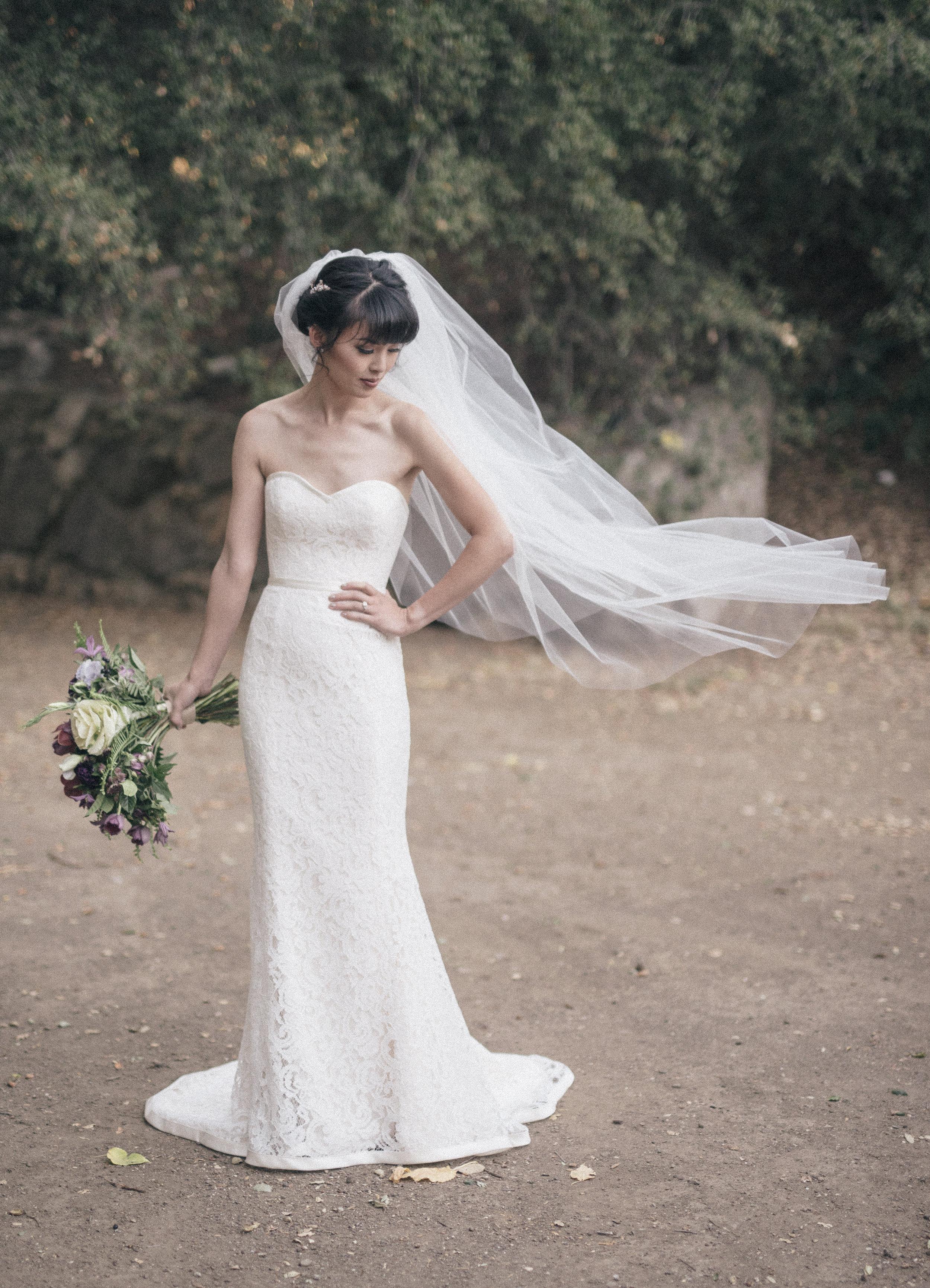 SweetFuss_Wedding2.jpg