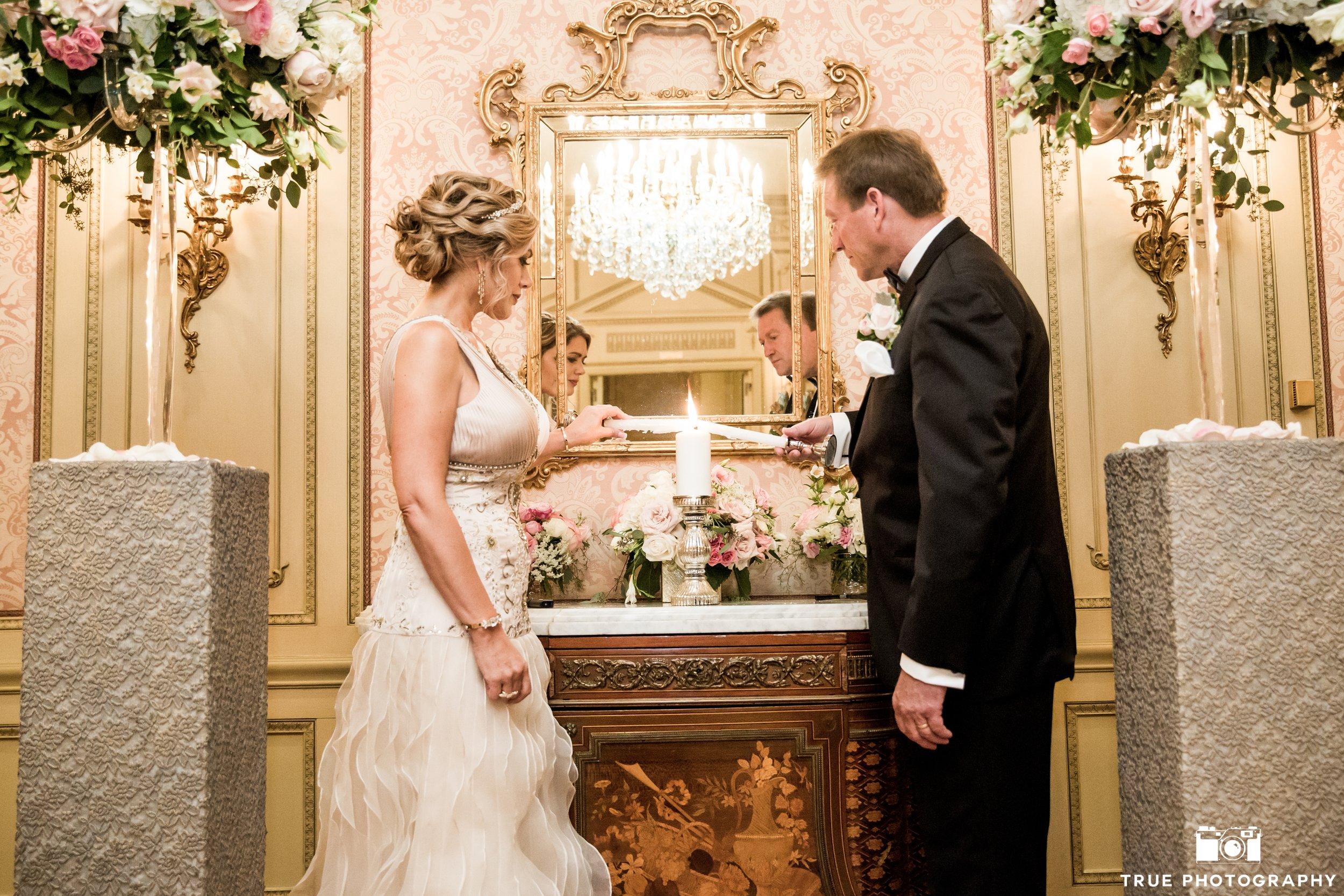 SweetFuss_Wedding8.jpg