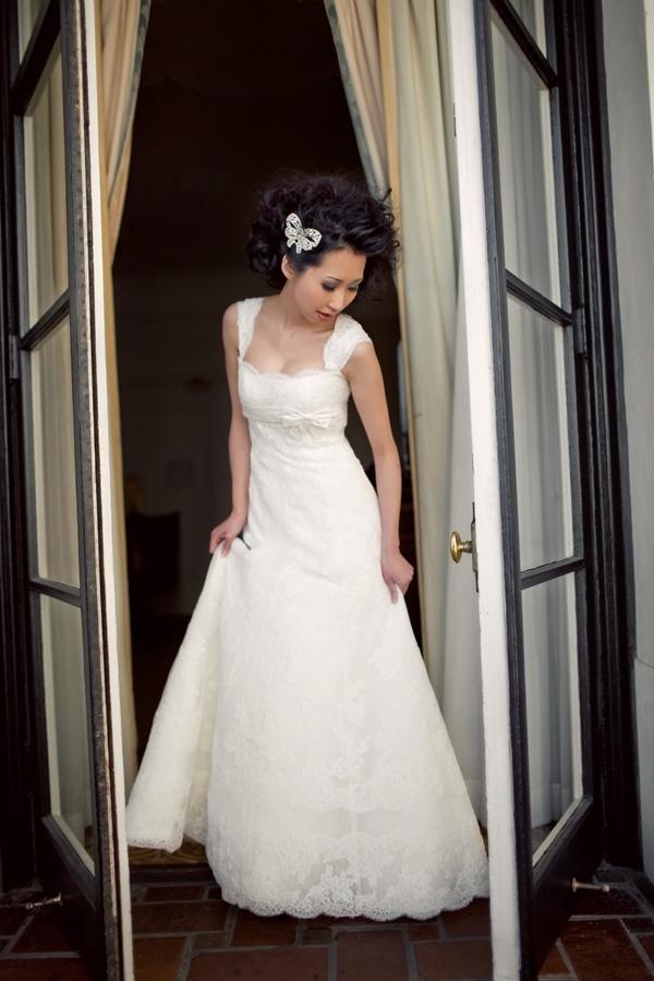 SweetFuss_Wedding33.jpg