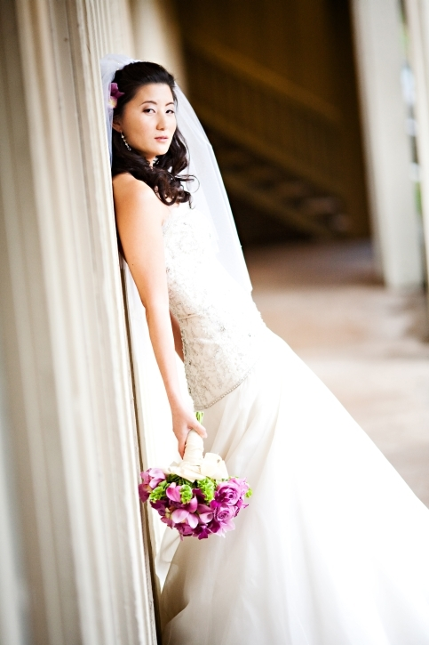 SweetFuss_Wedding35.jpg