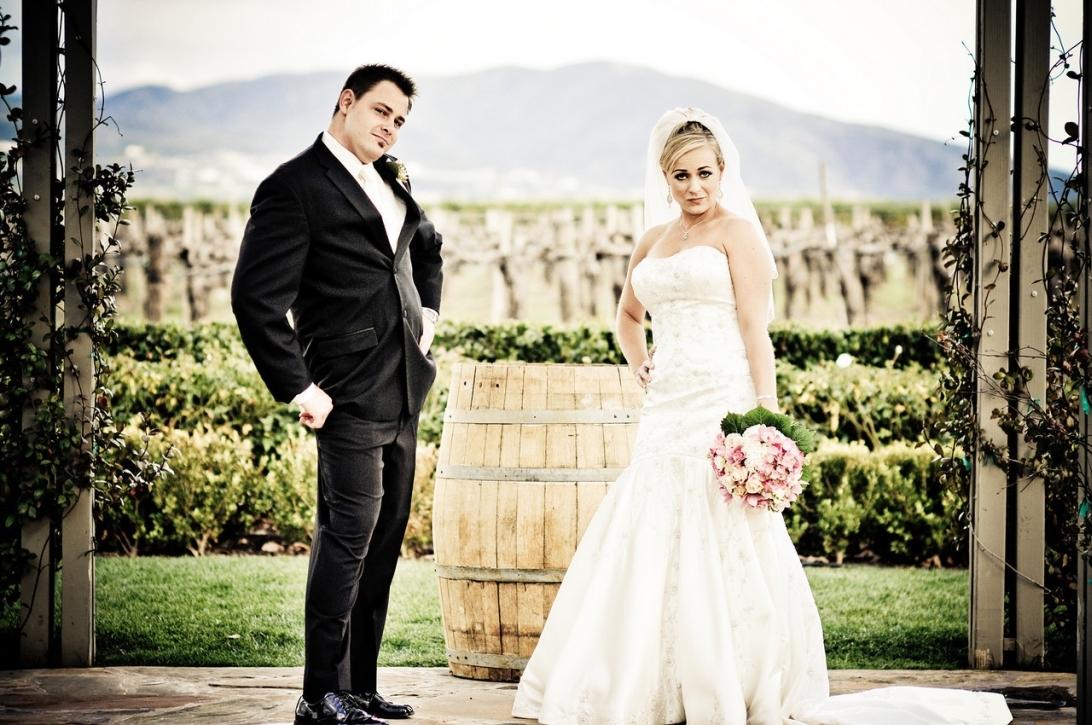 SweetFuss_Wedding37.jpg
