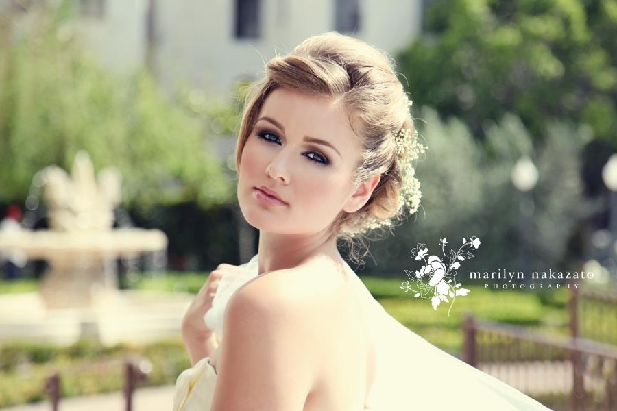 SweetFuss_Wedding38.jpg
