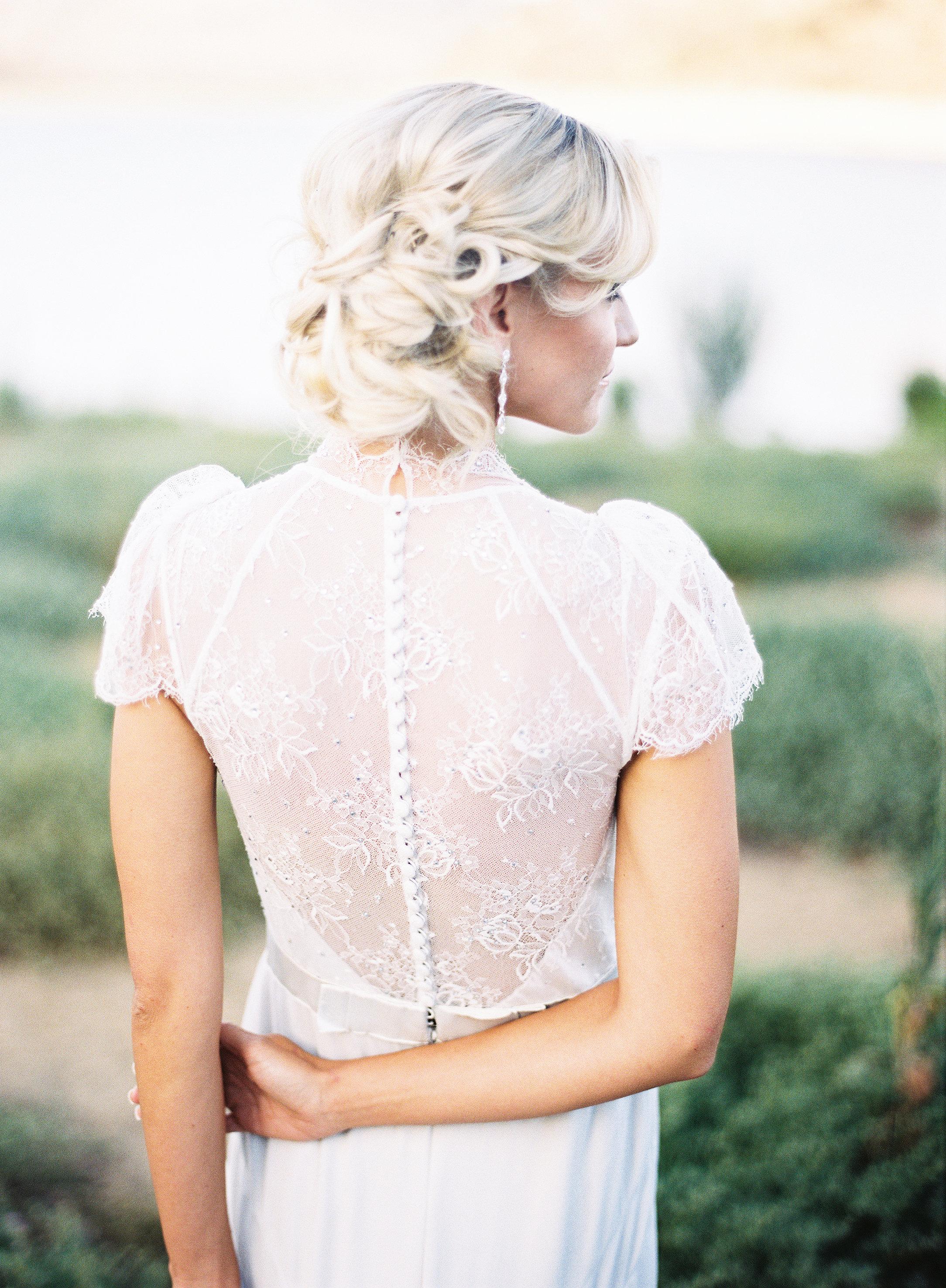 SweetFuss_Wedding49.jpg
