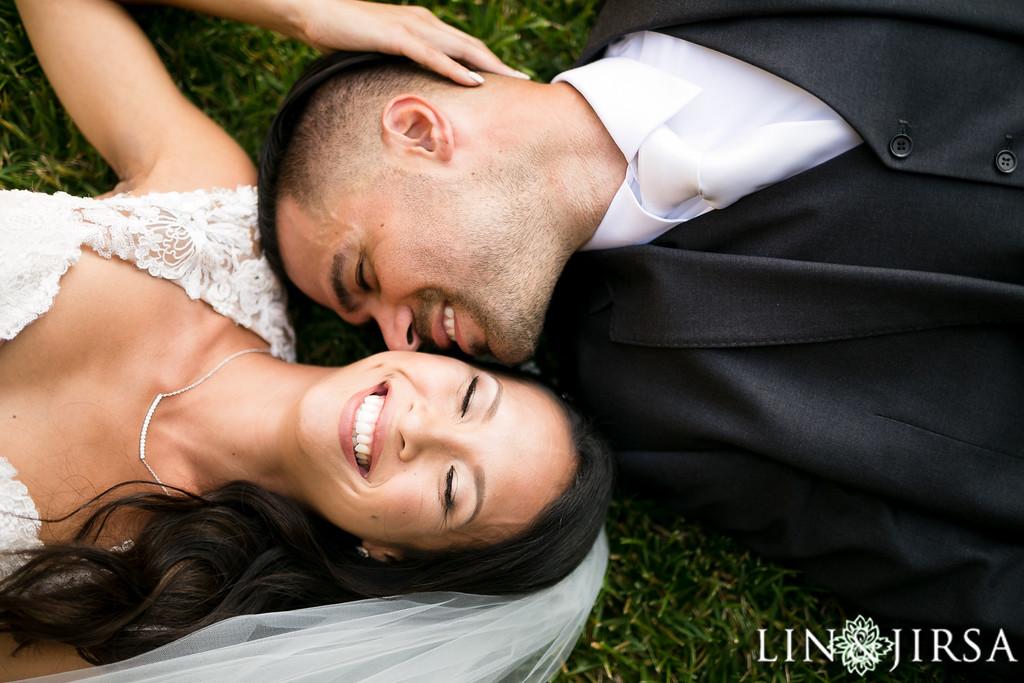 SweetFuss_Wedding63.jpg