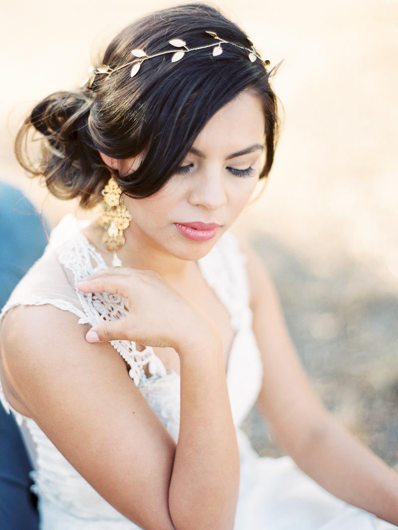 SweetFuss_Wedding73.jpg