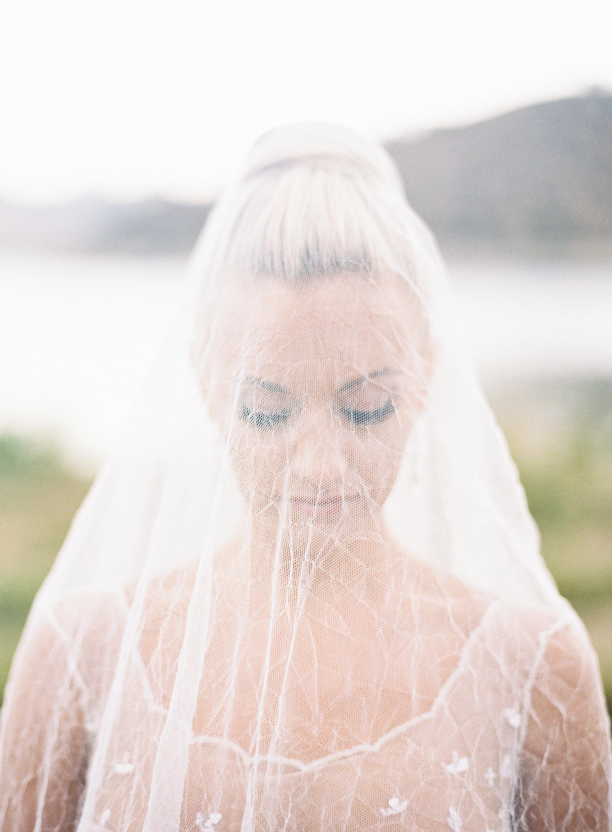 Jen_Wojcik_Photography-069.jpg