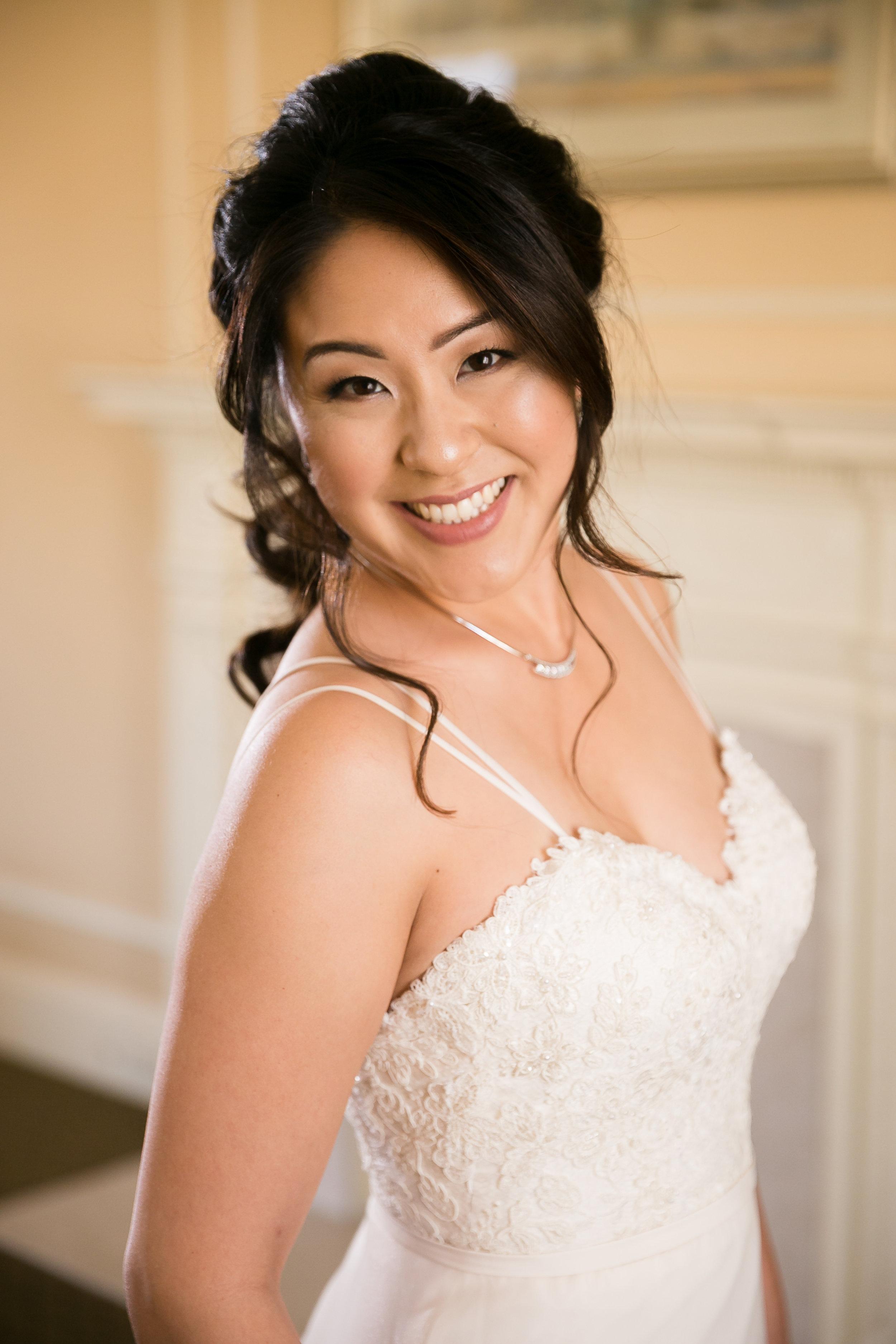 0235_MJ_Cafe_Pinot_Los_Angeles_Wedding_Photography_.jpg