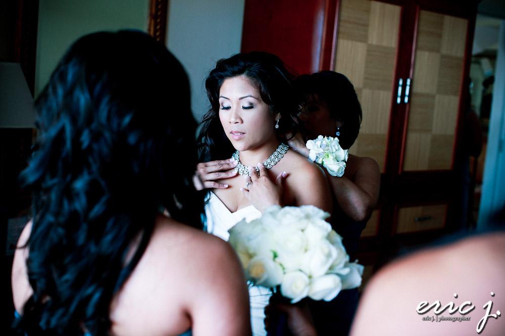 Sweet Fuss Hair Makeup- I Do (29).jpg