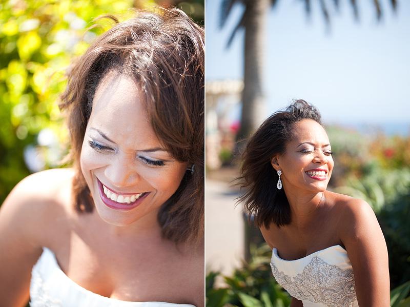 Sweet Fuss Hair Makeup- I Do (81).jpg