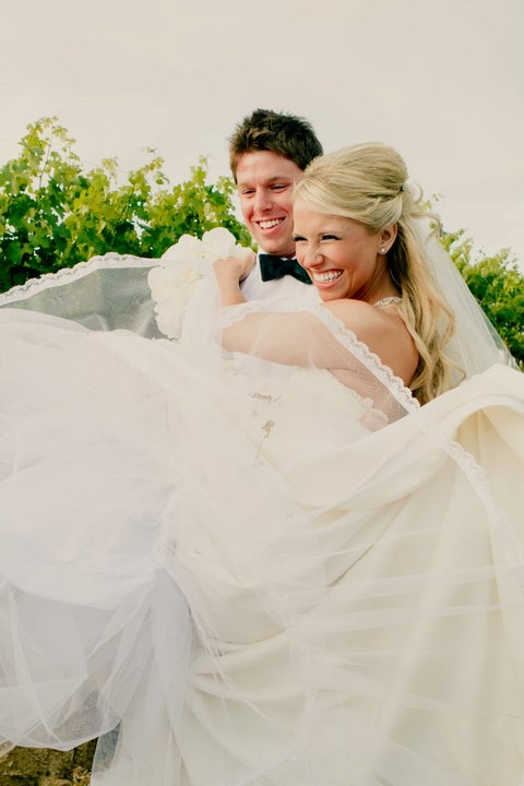 newlyweds12.jpg