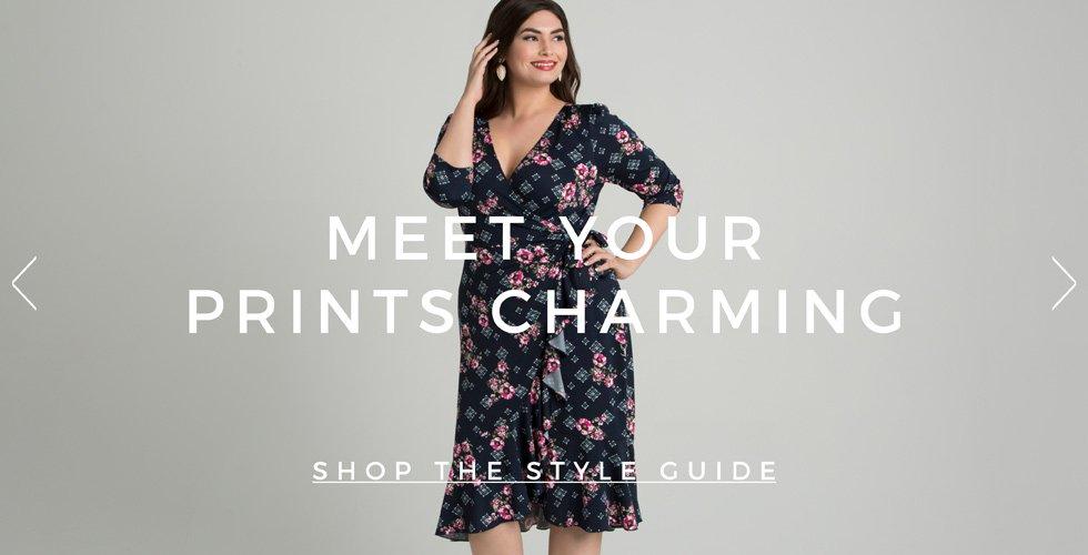plus-size-dresses-in-floral-prints-2-hp-021918.jpg