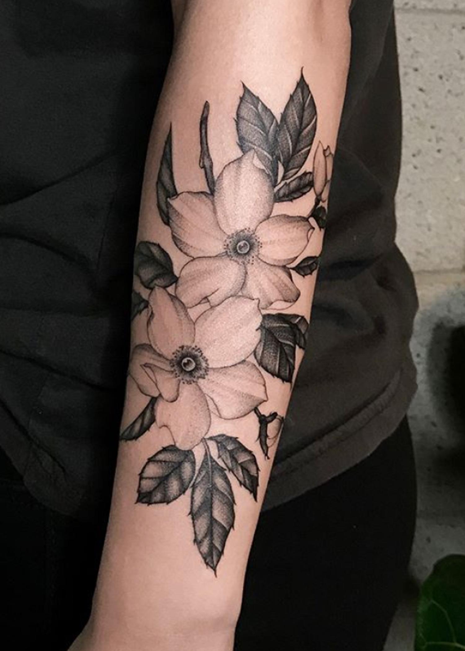 Tattoo Design Nestingzone.jpg