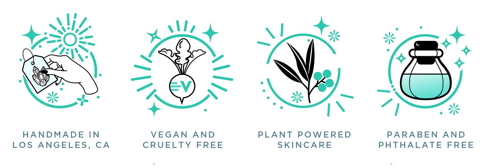 Nestingzone Skincare.jpg