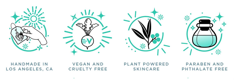Nestingzone+Skincare.jpg
