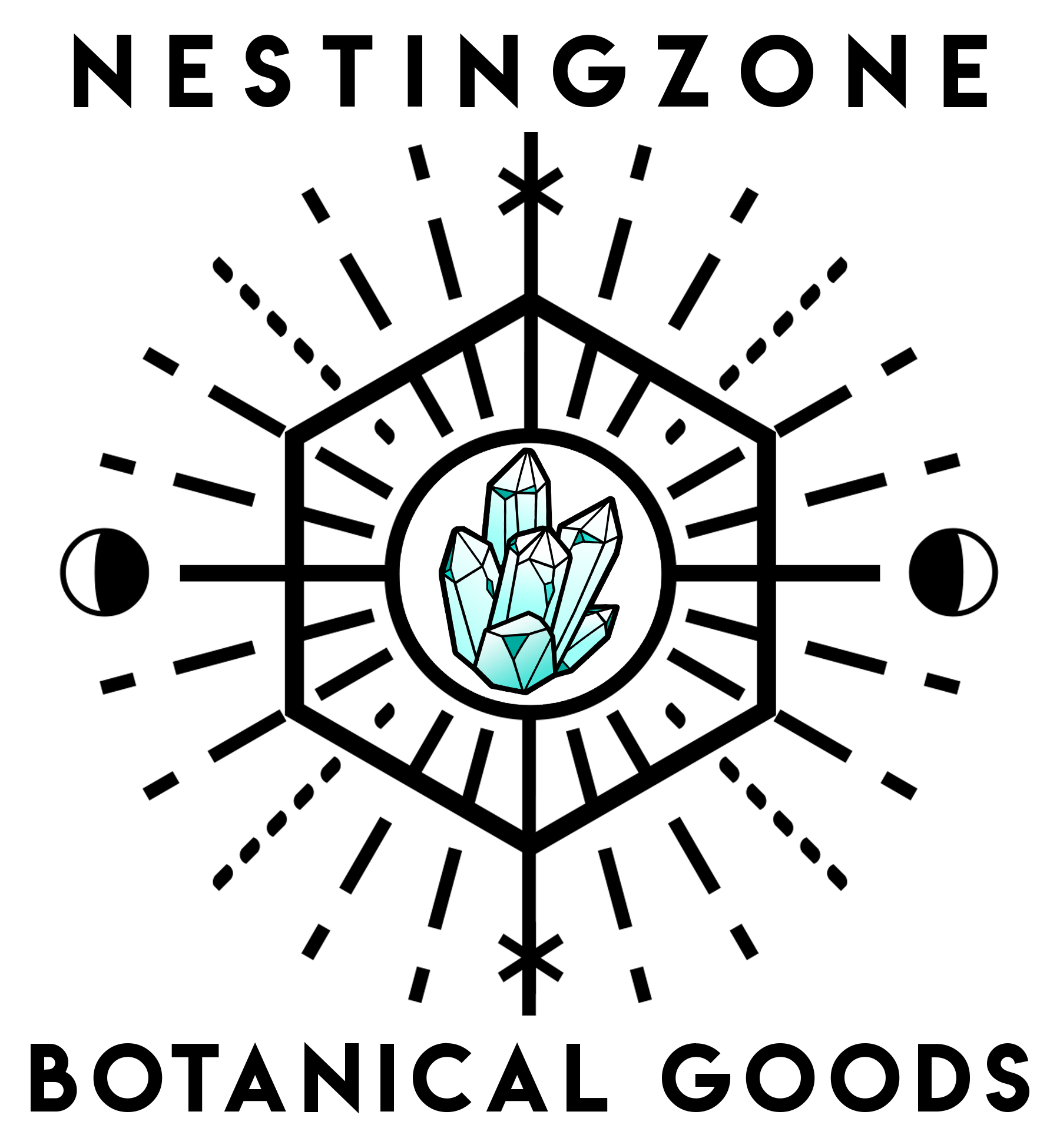 Nestingzone.jpg