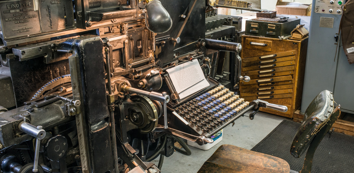 LinotypeKeyboard.jpg
