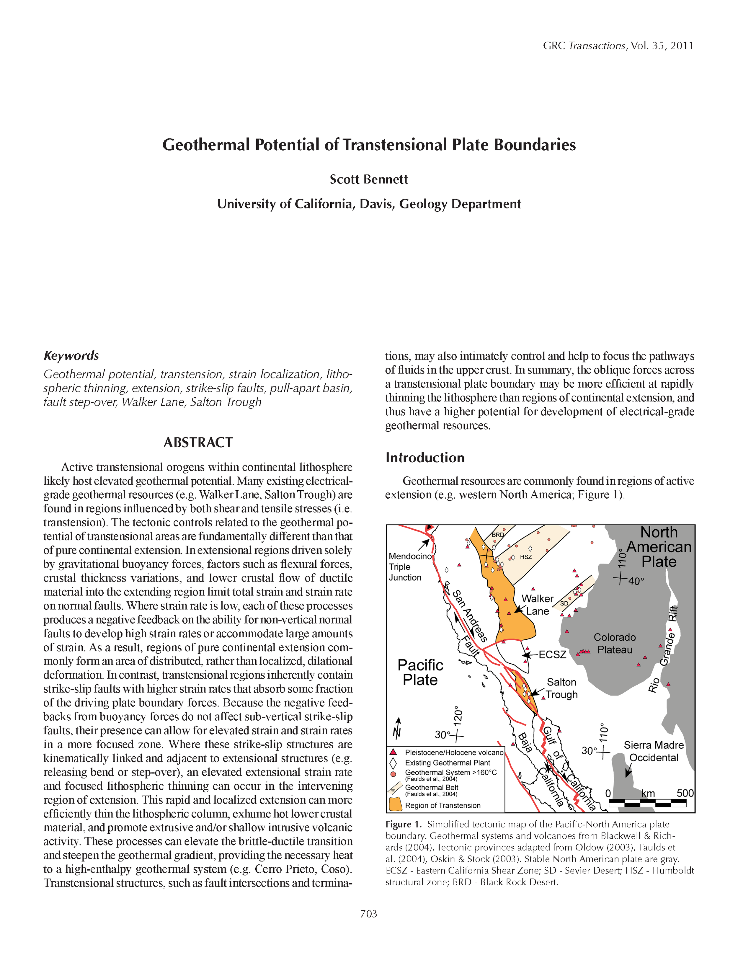 Bennett_Geothermal Potential of Transtensional Plate Boundaries_GRC Trans_2011.png