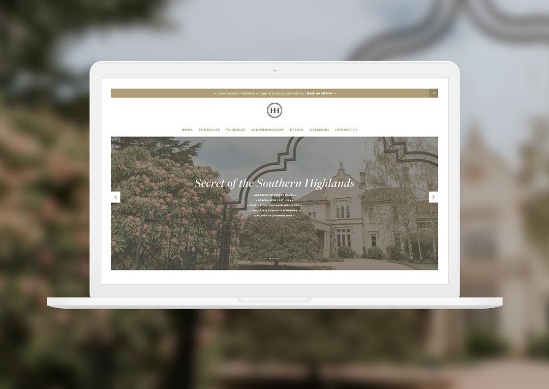 Macbook-Tile-Bartlife-Work-Branding-Website-Copywriting-Graphic-Design-EDM-Direct-Marketing-Print-Advertising.jpg