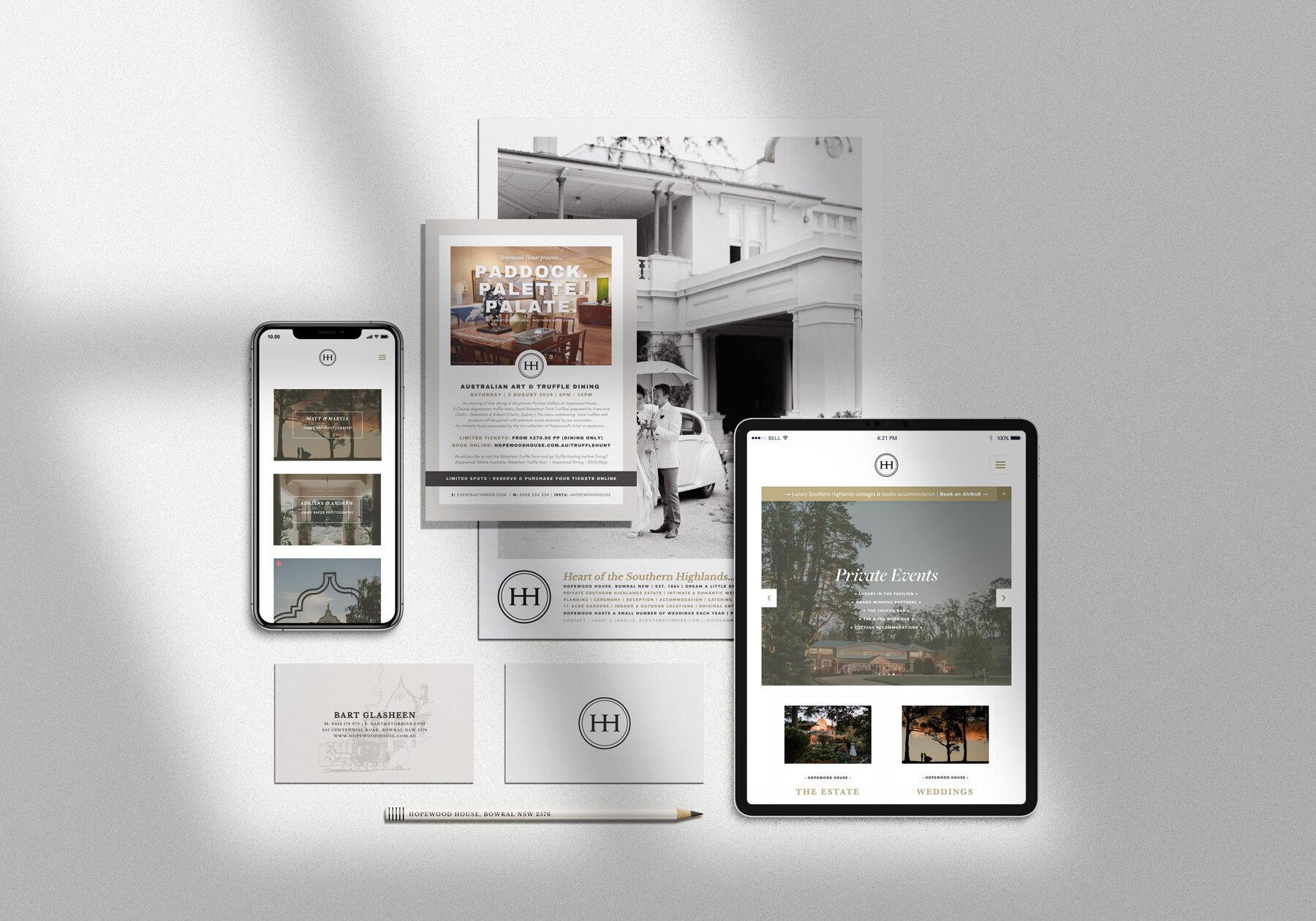 Stationery-Mockup-Hopewood-House-Bartlife-light.jpg