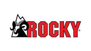 Rocky-Boots-S2V