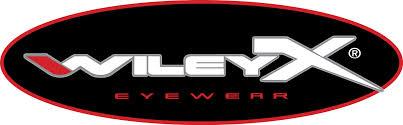 Wiley-X, Sunglasses, Gear, Hawaii