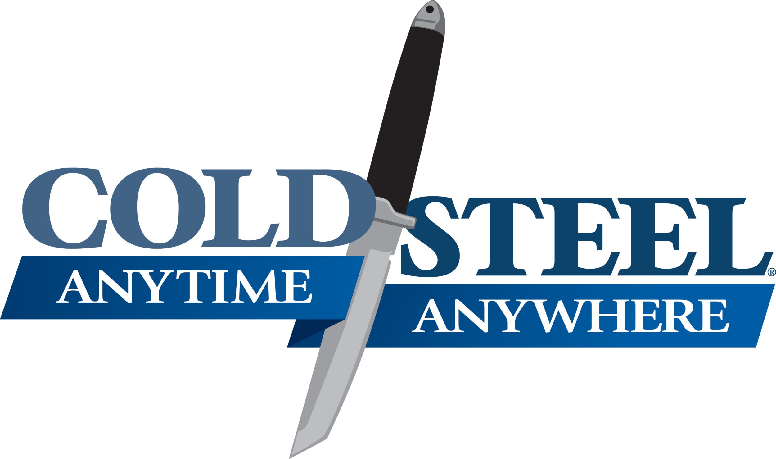 cold steel.png