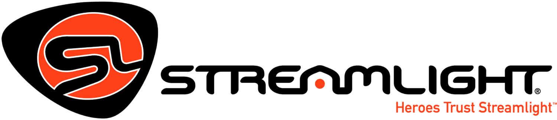 streamlight-logo.jpg