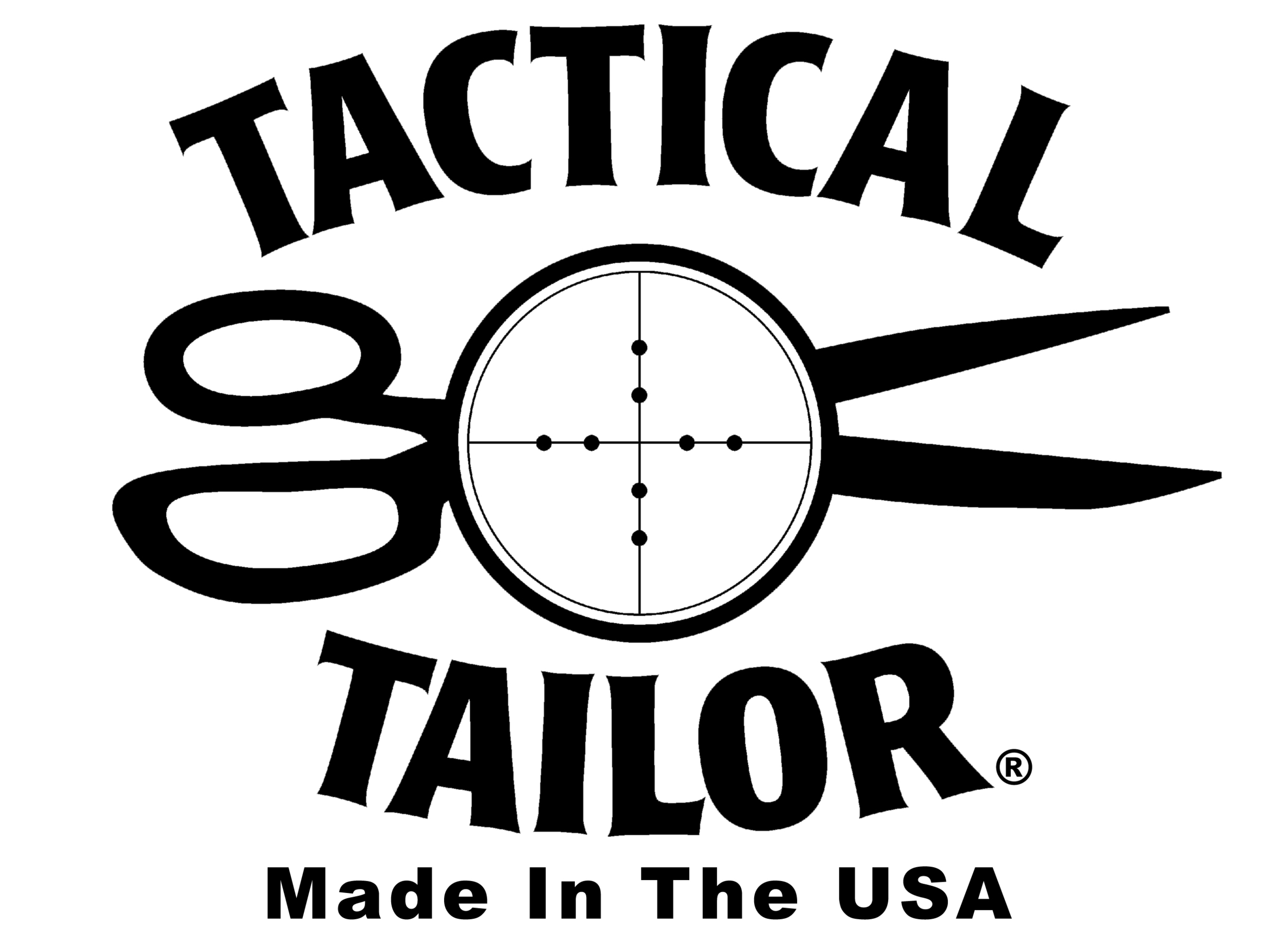Tactical Tailor, Rig, Molle, Pouch, Army