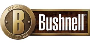 Bushnell ammo ammunition pistol rifle