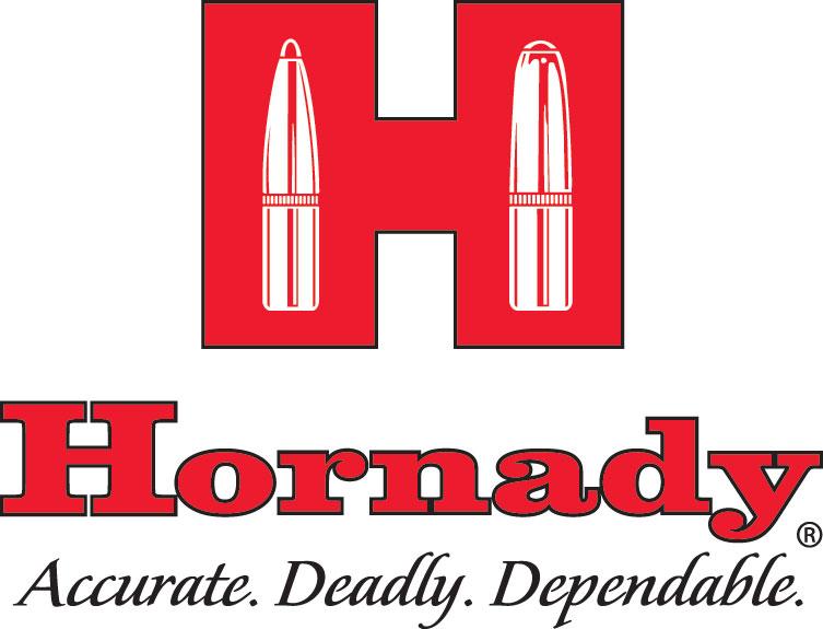 hornaday, self defense, pistol, rifle ammunition ammo