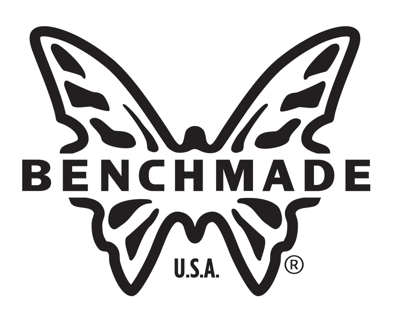 Benchmade Knives