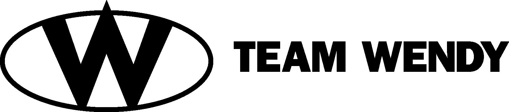 Team Wendy, Helmet, Gear