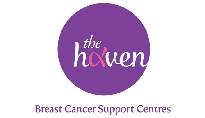 charity-haven.jpg