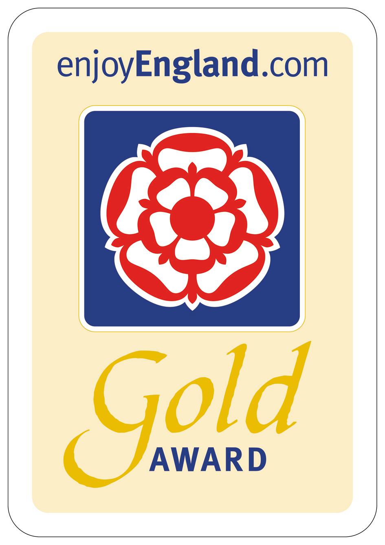 Enjoy-England-gold-award-logo.jpg