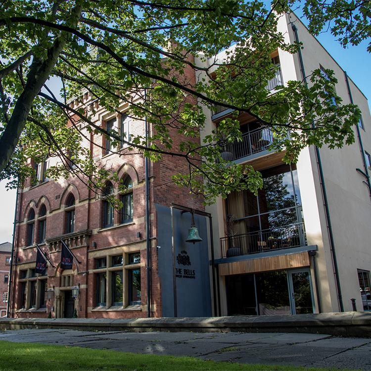 the-bells-leeds-Lavish-Apartments-Unveiled-in-Leeds-City-Centre-exterior-2.jpg