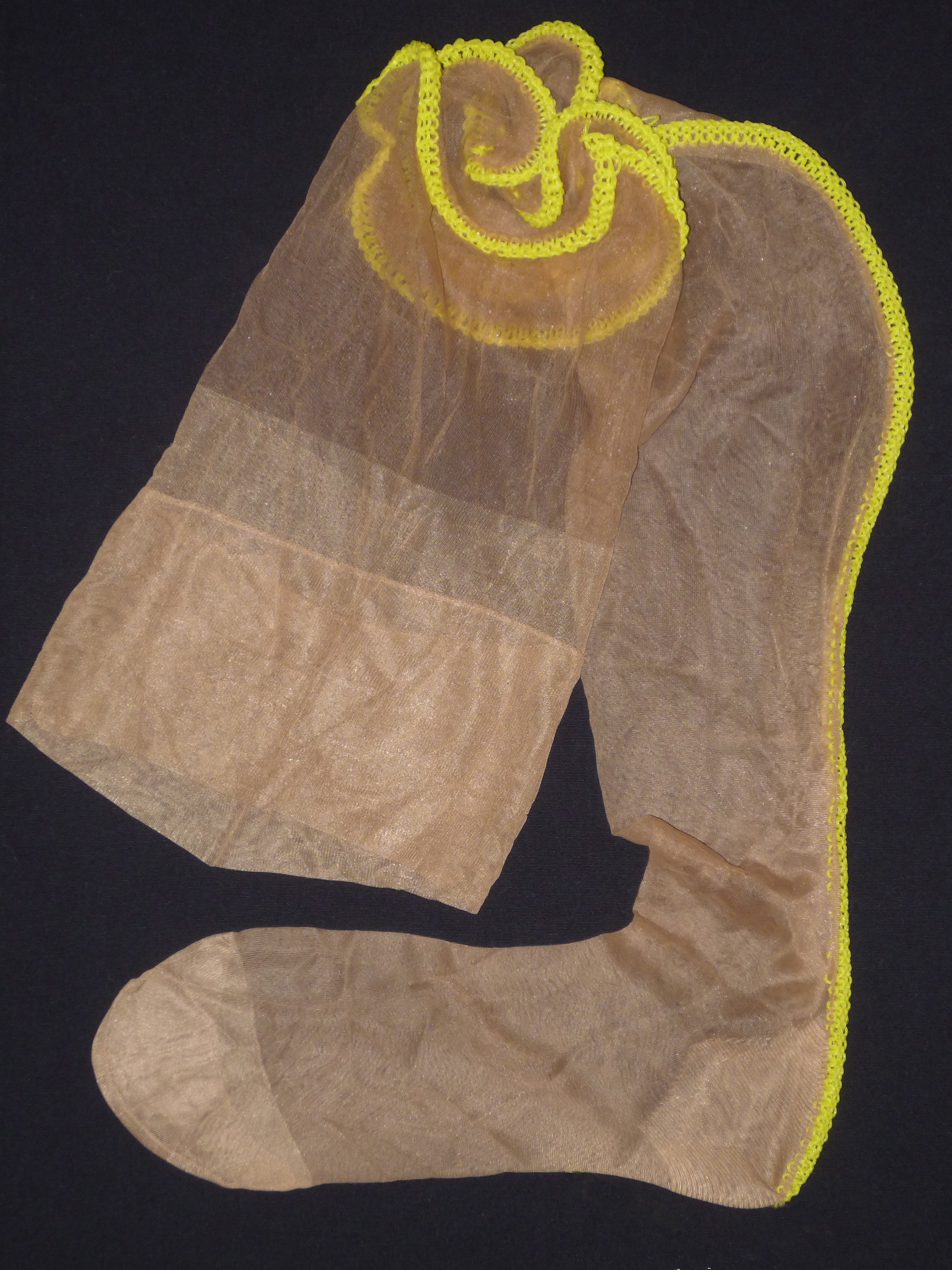 Fotografie, Digital Print auf Bütten, 29x20 cm, Nr.6