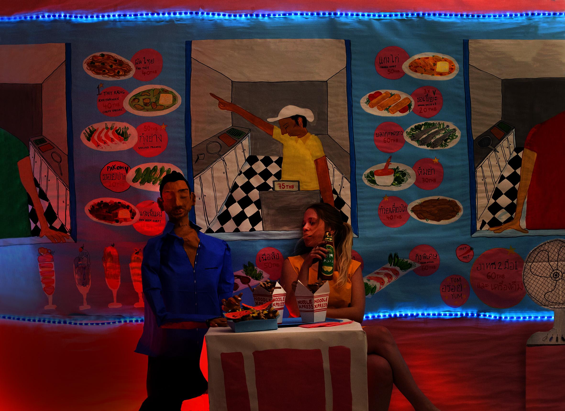 2. My Man 2_ Noodle bar.jpg