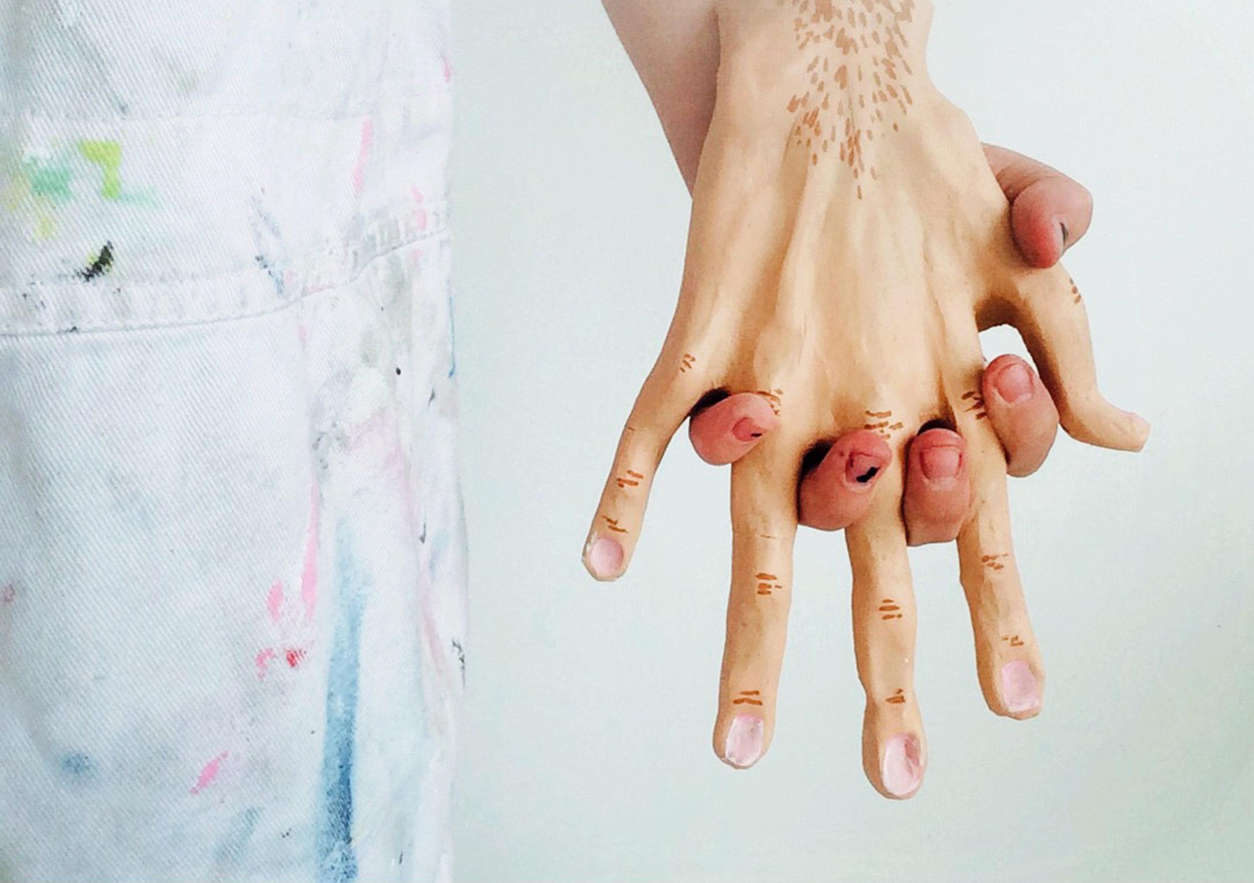 6. My Man 6_ Holding hands .jpg