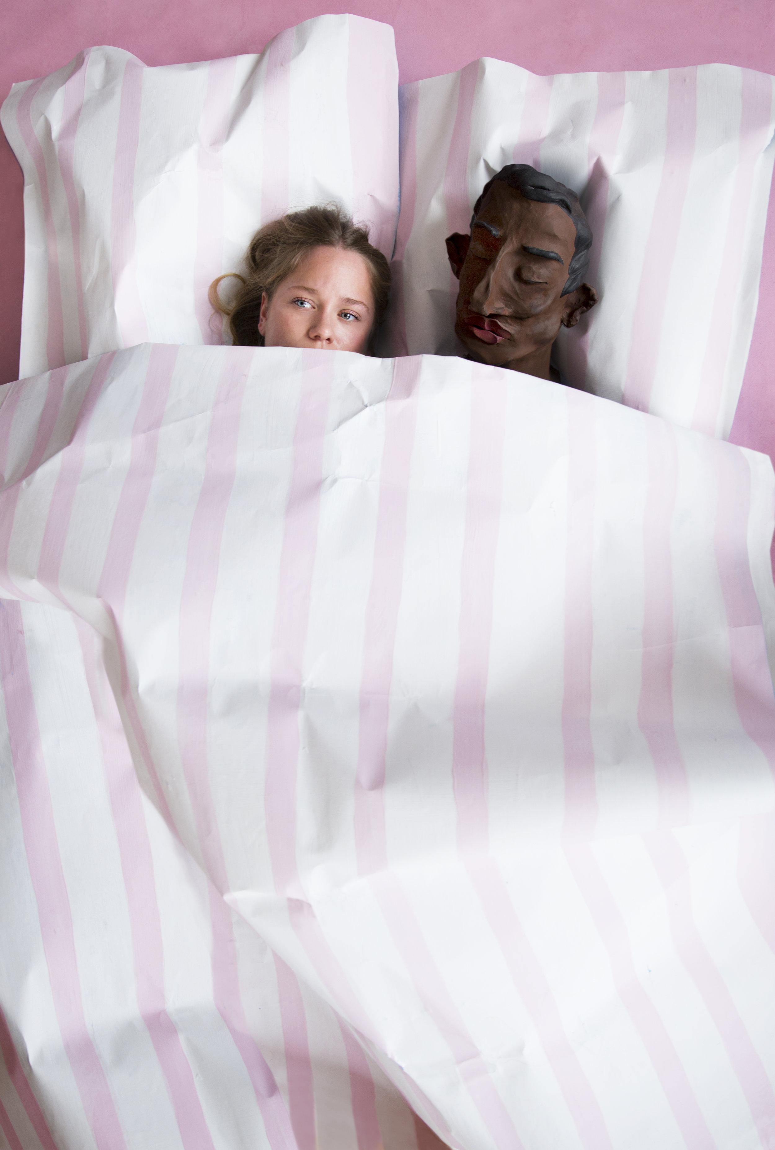 3. Pillow .jpg