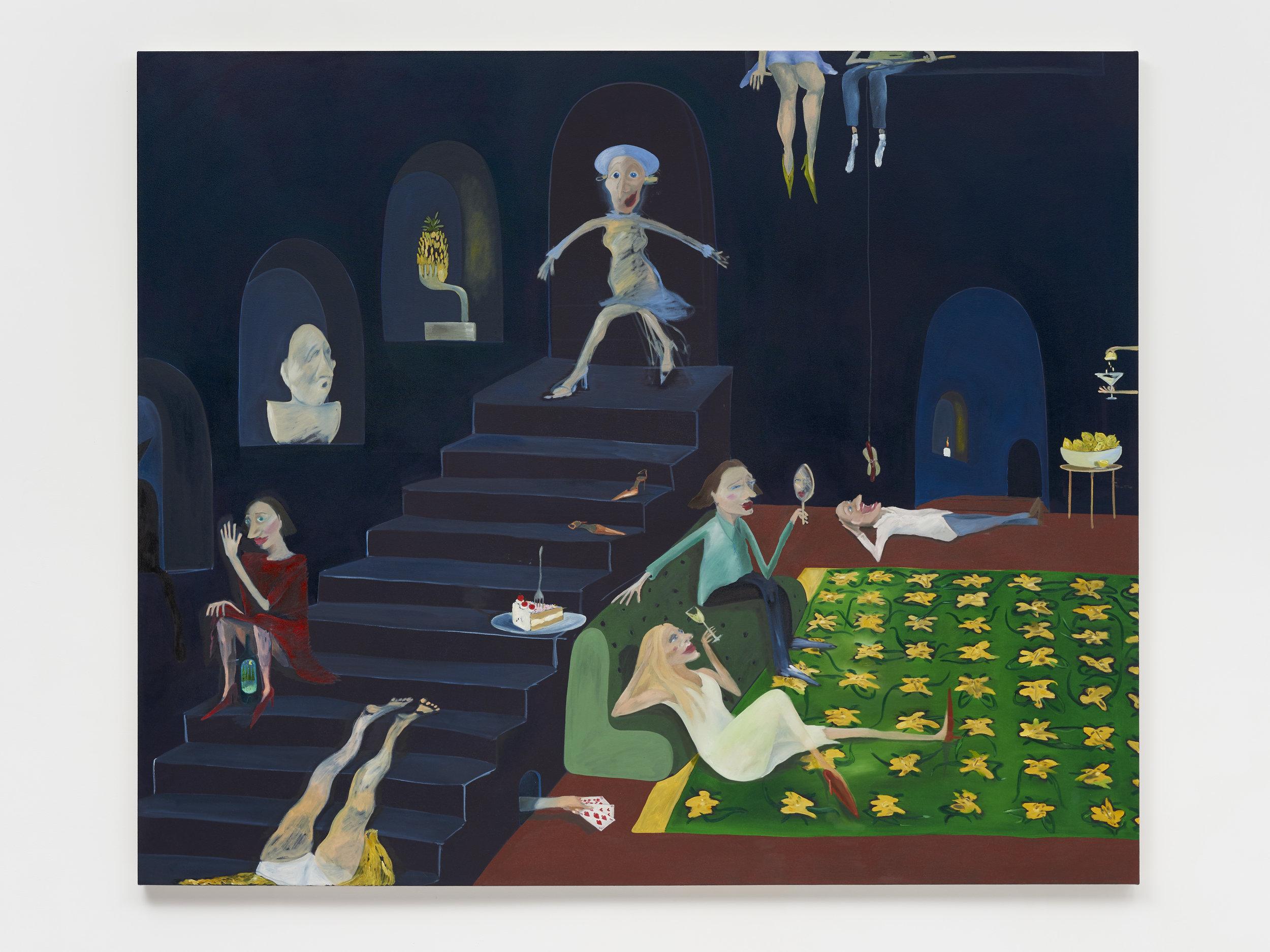 Mary Stephenson Painting 10.jpg
