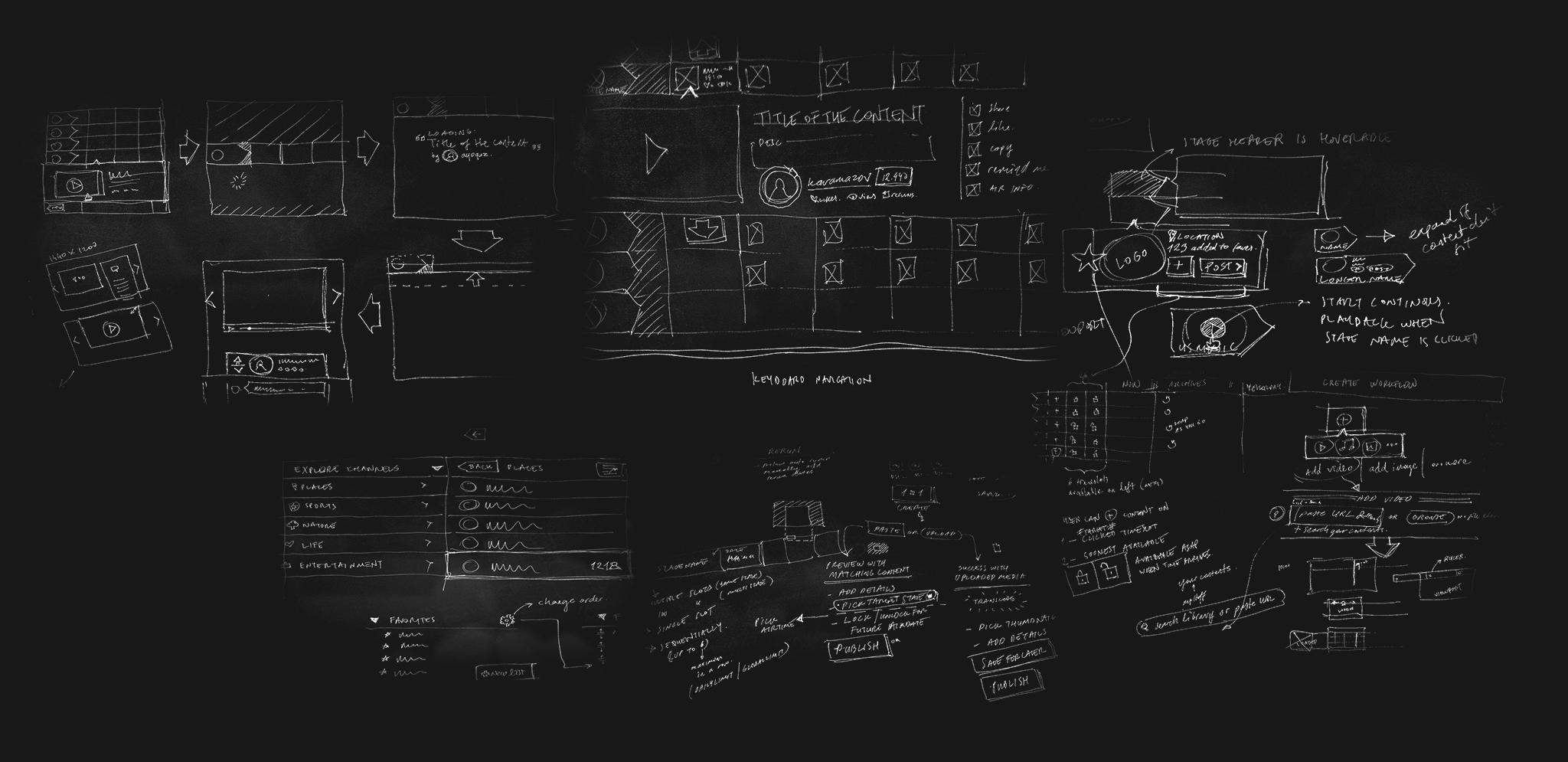 Sketchboard_Black_2.png