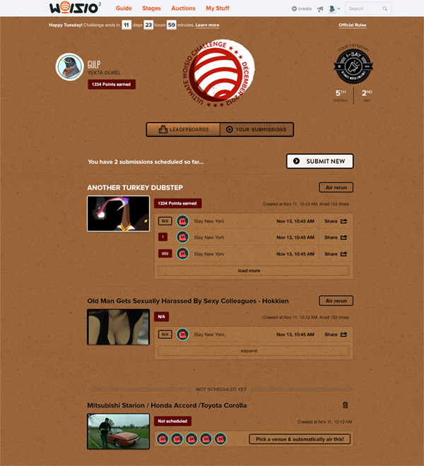 UWC-Dashboard-2.png
