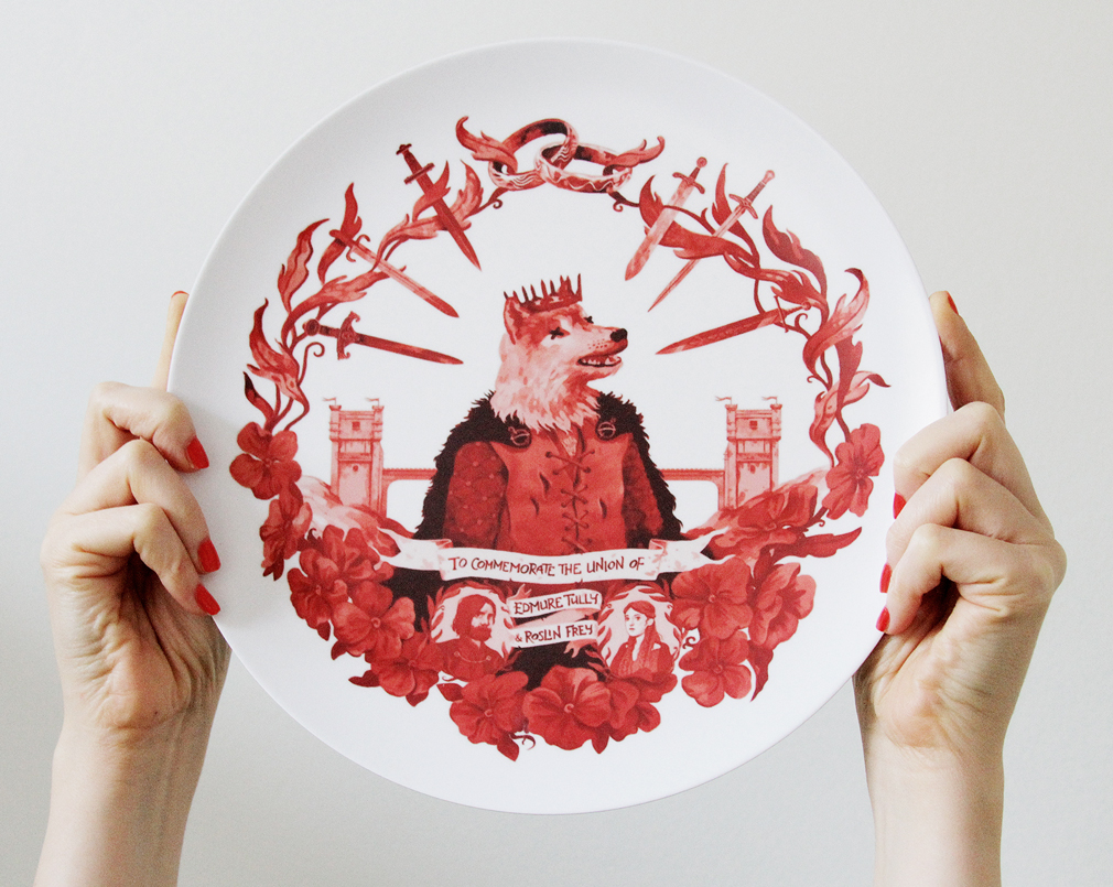 plate-photo.jpg