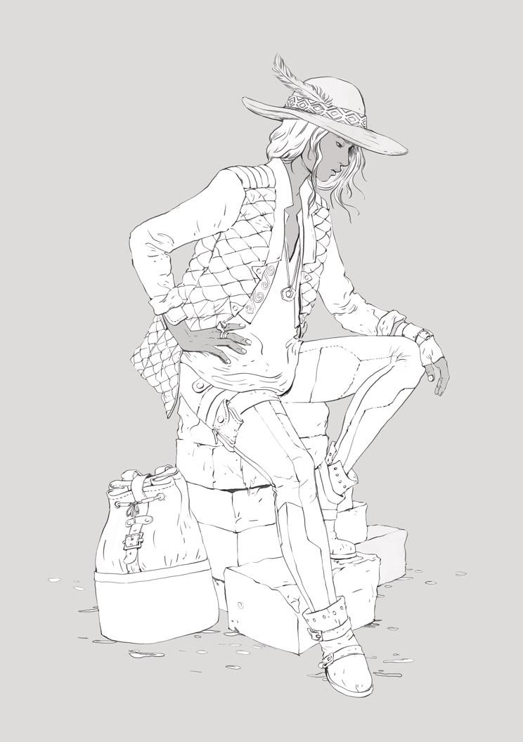adventurer2-aliceduke